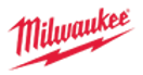 milwaukee_logo2