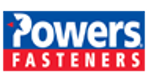 powers_logo2