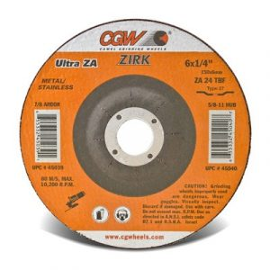 Ultra_Grinding_Wheel_ZA